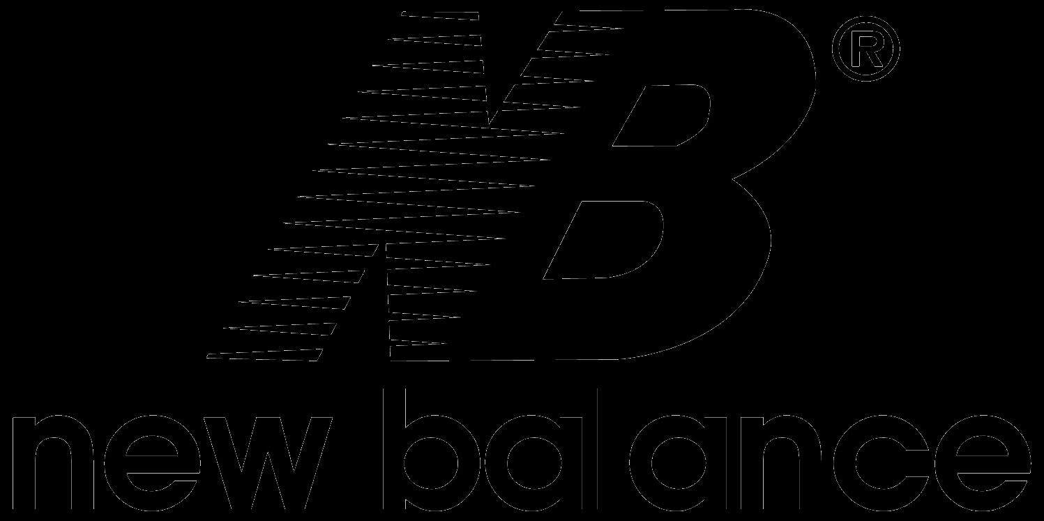 New Balance Avalynė WL520V1 Lifestyle Black | Sportsman.lt